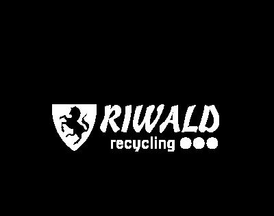 Lo_riwald