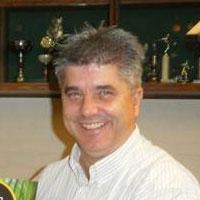 Rick Schraven