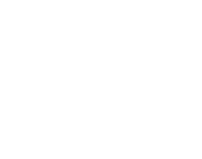 Logo_teamsport_fabriek