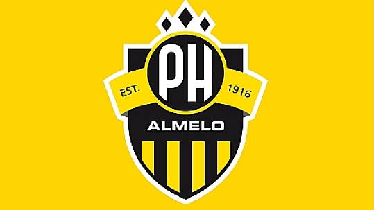 ph-logo-def